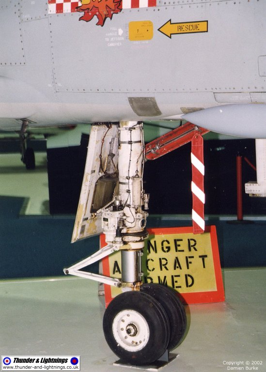Red Jacket Control Box Wiring Diagram