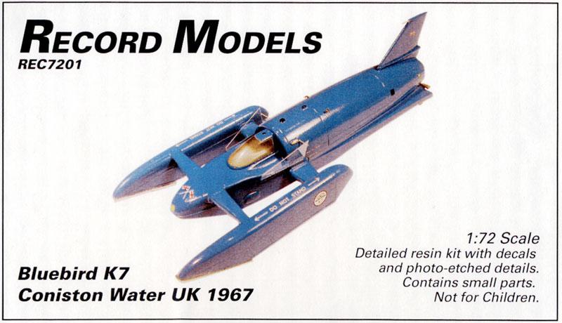 k7model1.jpg