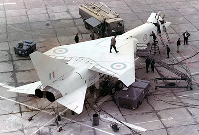 B 25 Mitc In Action Aircraft No 221 David Doyle 9780897476256 S